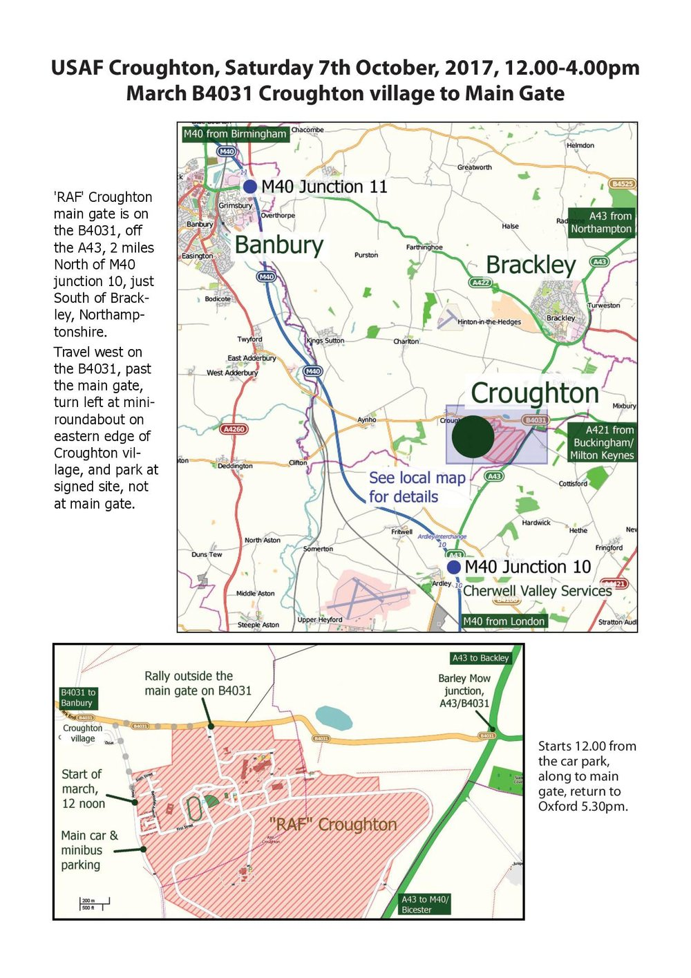 MAP FINAL - Croughton 2017-page-001.jpg