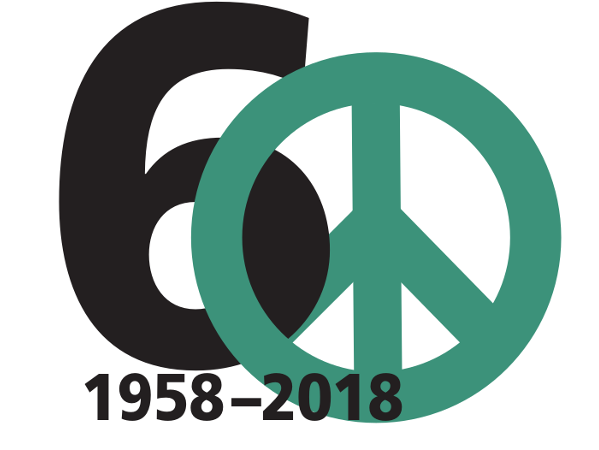 60years_logo.png