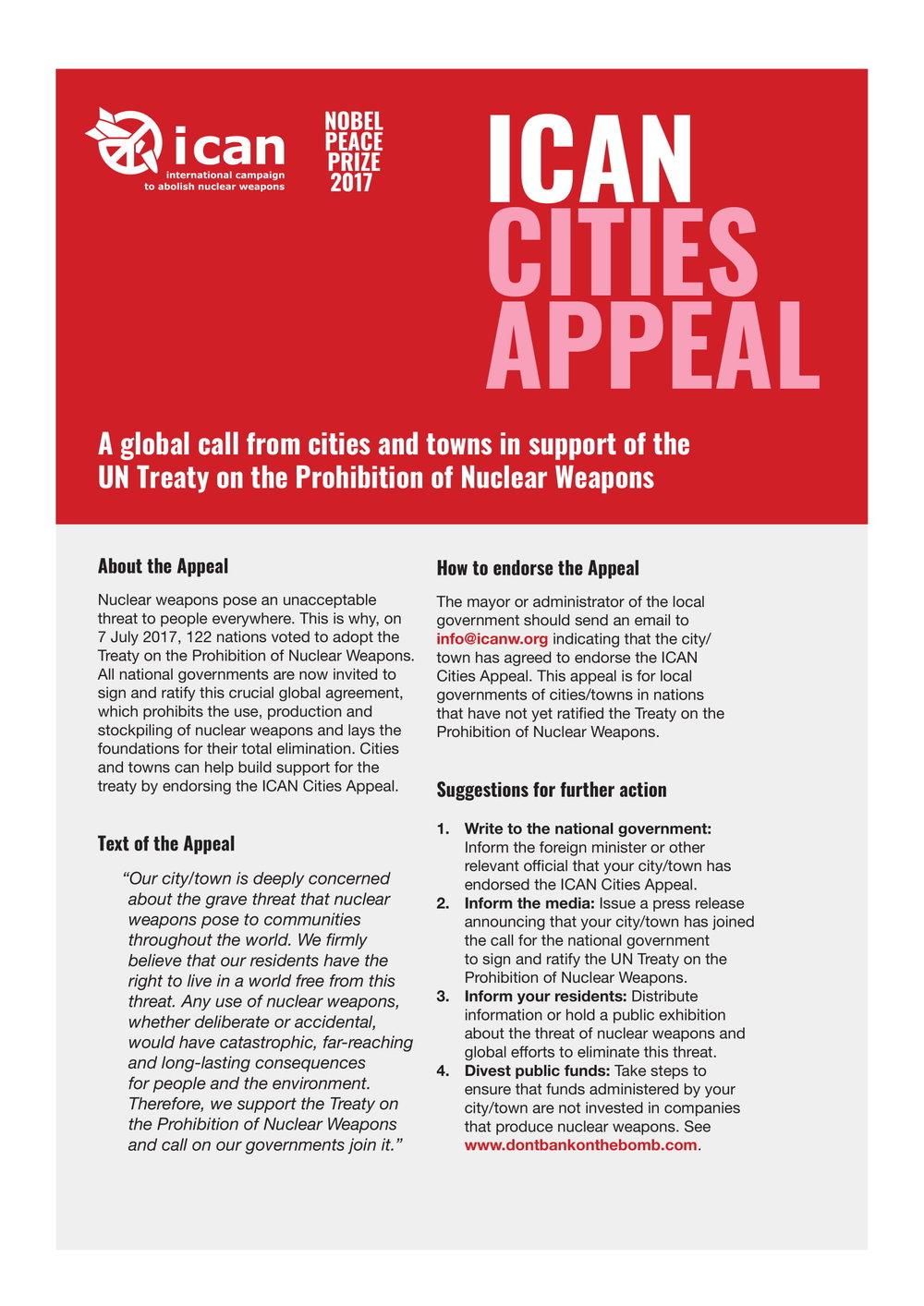 ICAN-Cities-Appeal (1)-1.jpg