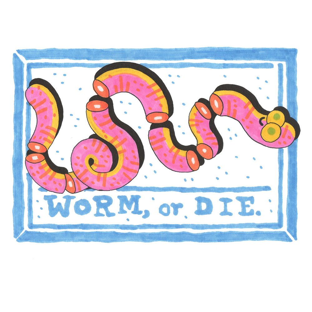 worm or die marker web.jpg