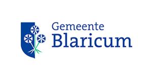 Blaricum.png