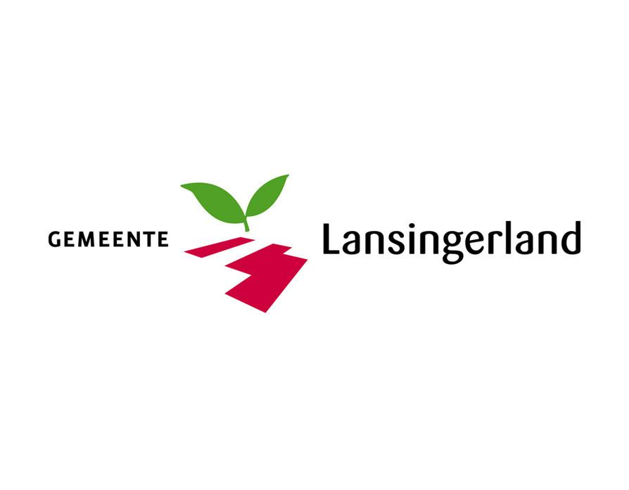 Lansingerland.jpg