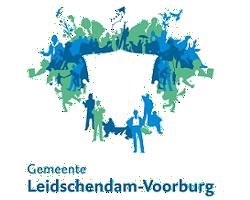 Leidschendam-Voorburg.png