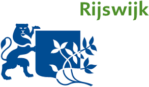 Rijswijk.png