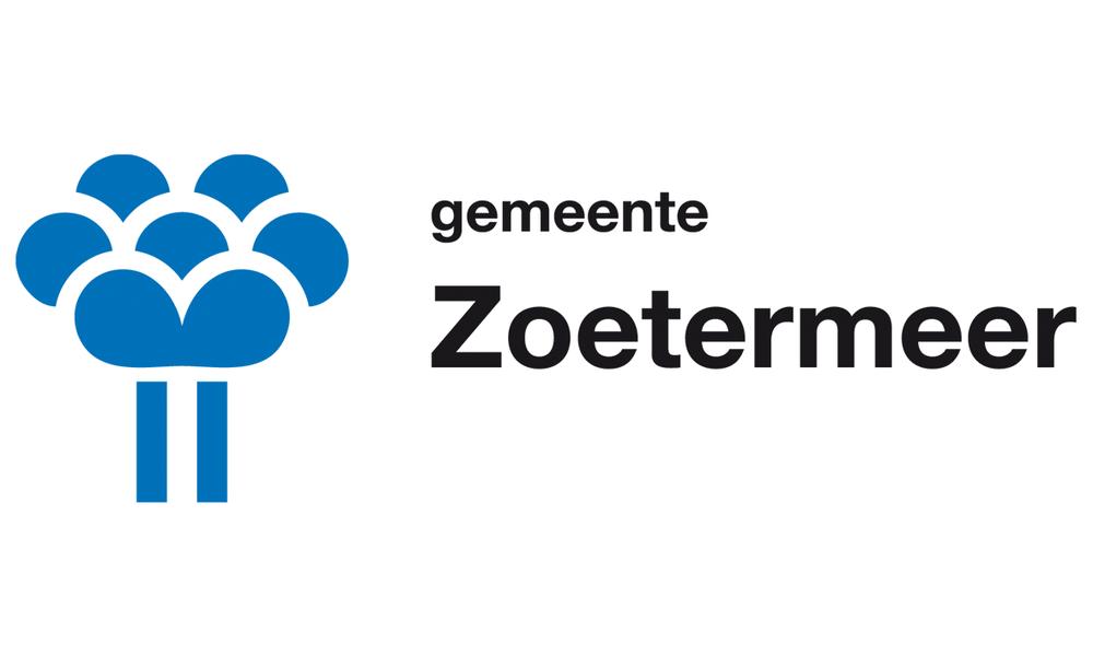 Zoetermeer.png
