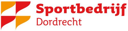 Sportbedrijf Dordrecht.jpg