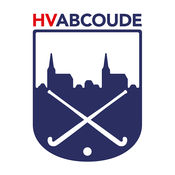 HV Abcoude.jpg