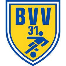 VV BVV '31.png