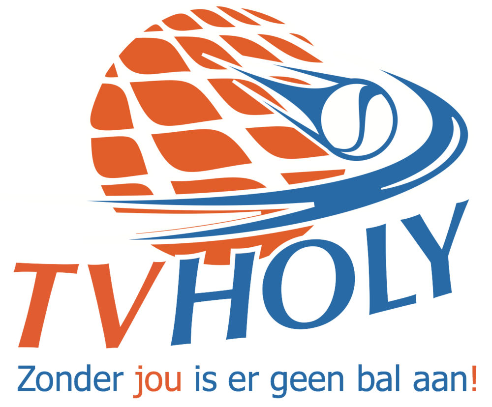 TV Holy.png