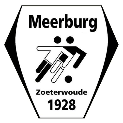 RKVV Meerburg.jpg