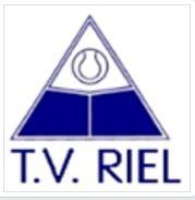 TV Riel.JPG