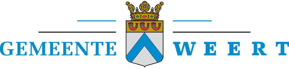 logo-gemeente-weert.jpg