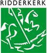 ridderkerk.png