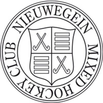 MHC Nieuwegein.jpg