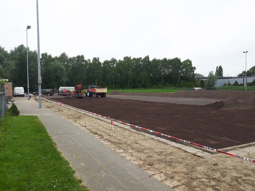 KV Vitesse nieuwe korfbalvelden.jpg