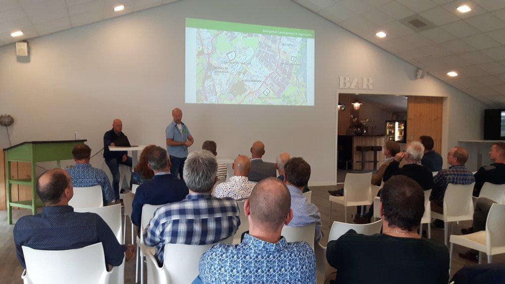 BAS klantendag presentatie Serge Meeuws.jpg