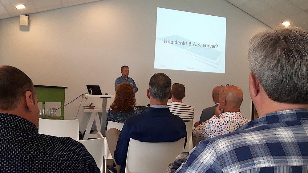 Presentatie Peter Prins.jpg