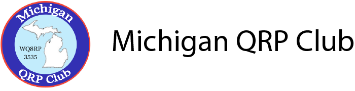 Michigan QRP Club