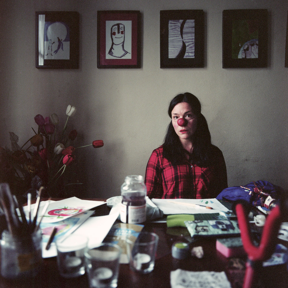 The Dreamers_Danielle Negri_010.jpg
