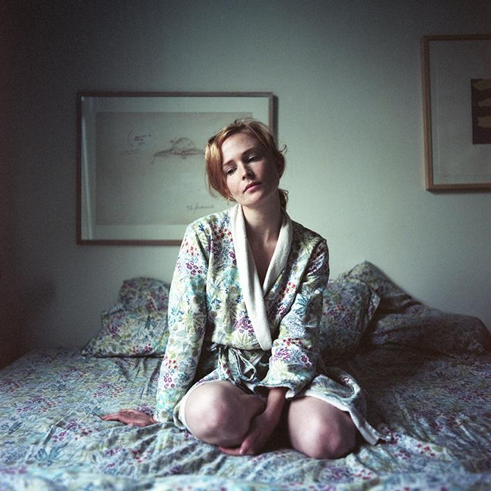 Clara Cleymans.jpg
