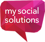 My Social Solutions