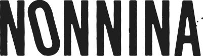 Nonnina_Logo_A.png