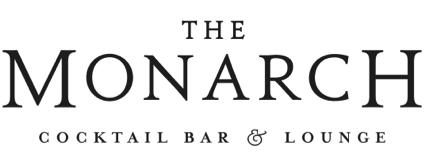 monarch logo.png