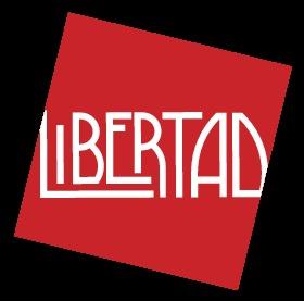 Libertad_logo.jpg