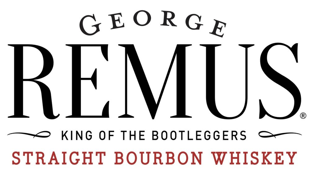 george remus bourbon logo.jpg