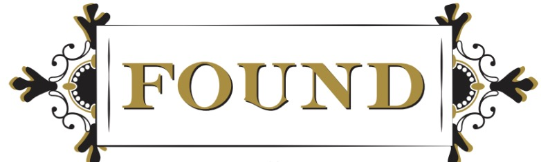 Found logo.jpg