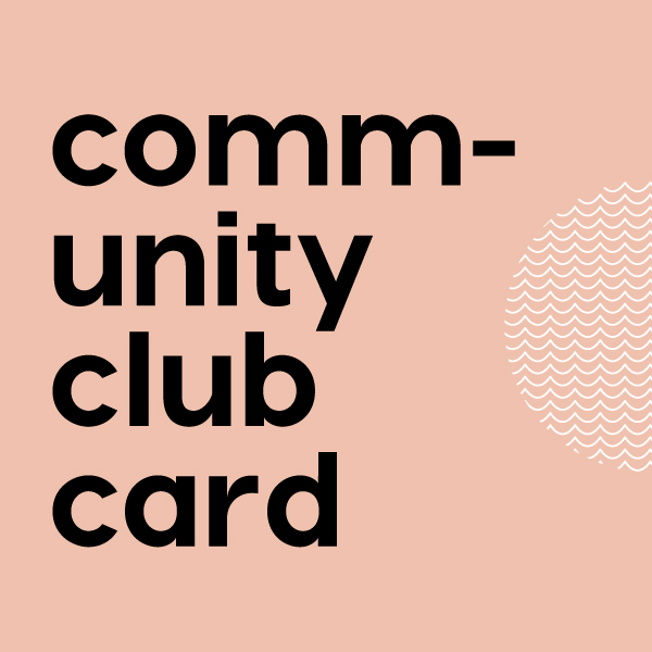 club-card-square.jpg
