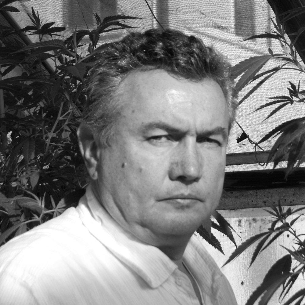 Gianpaolo Grassi