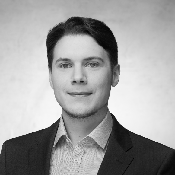 Florian Rister