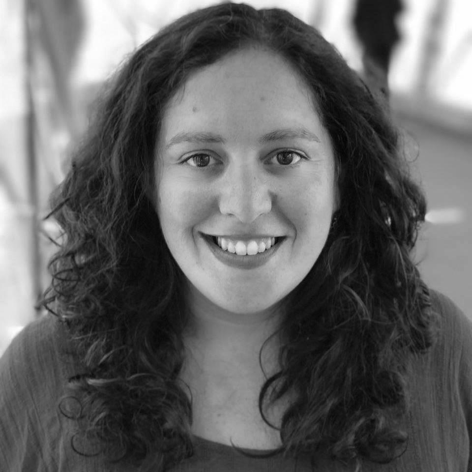 Estefania Torres MEP