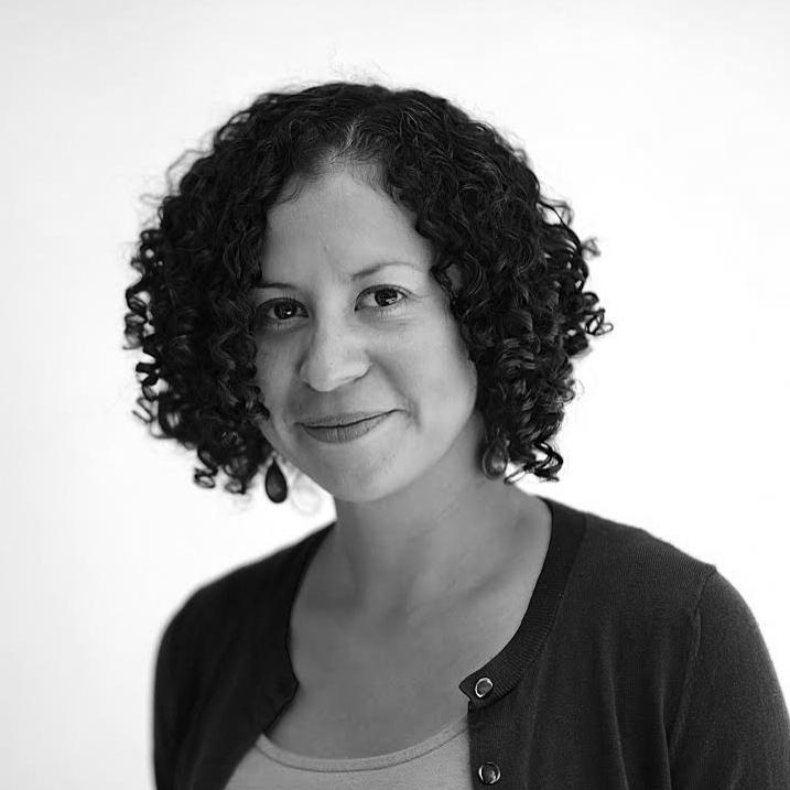 Dr. Monica Vialpando