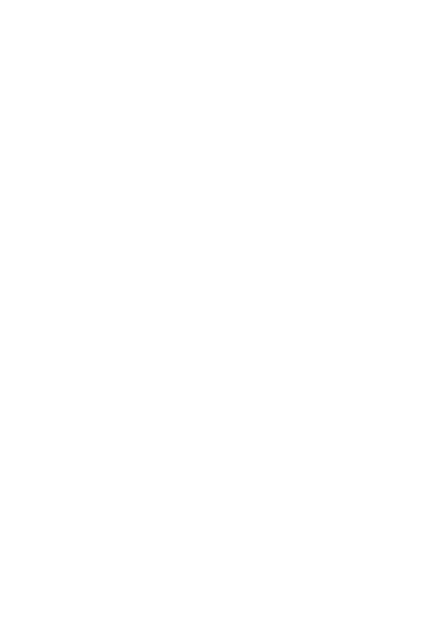 ANNOUNCING DRAGONFLY AS BRONZE PARTNER FOR CANNABIS EUROPA PARIS