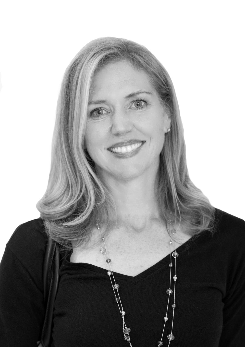 Catherine Jacobson, Tilray
