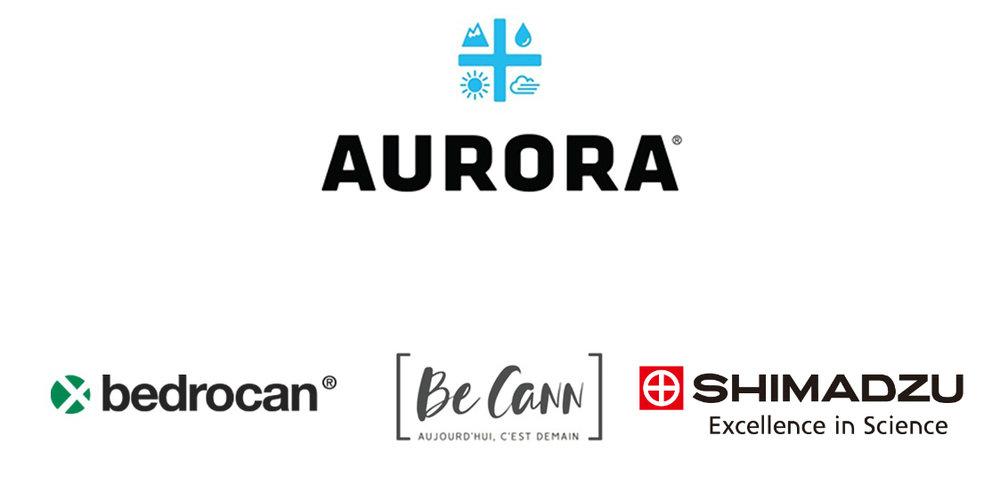 Logos+Together.jpg