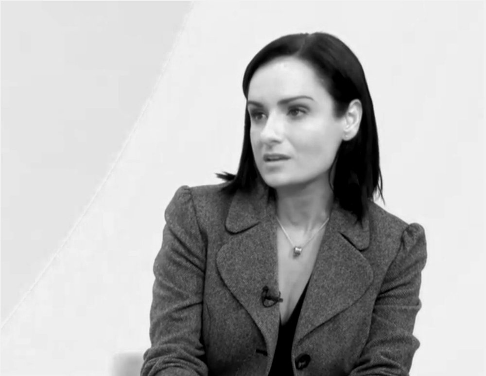 Marion Zammit, Malta Enterprise