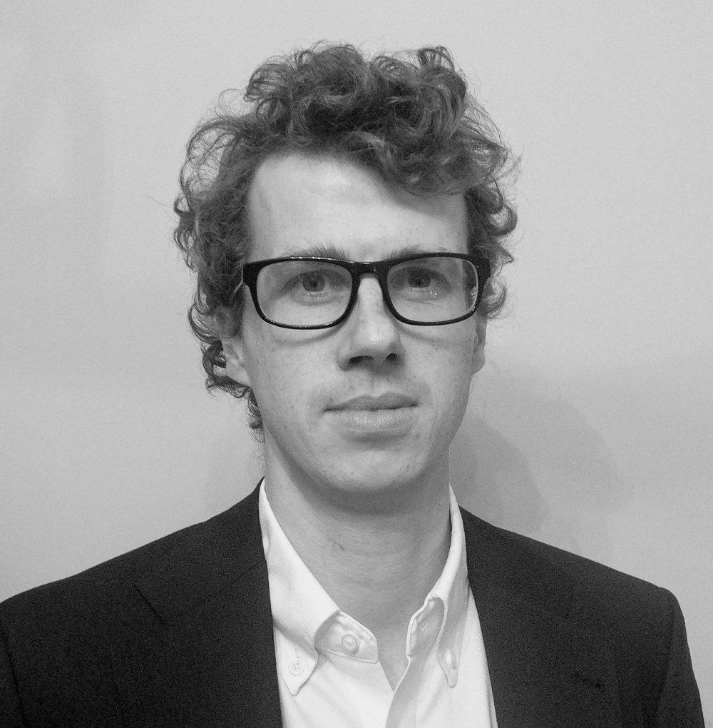 Stephen Murphy, Prohibition Partners