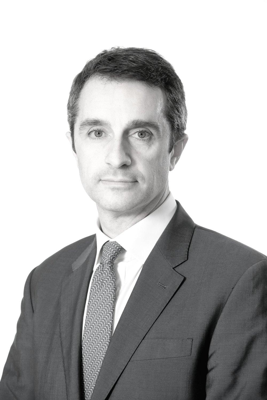 Antonio Costanzo, EMMAC Life Sciences