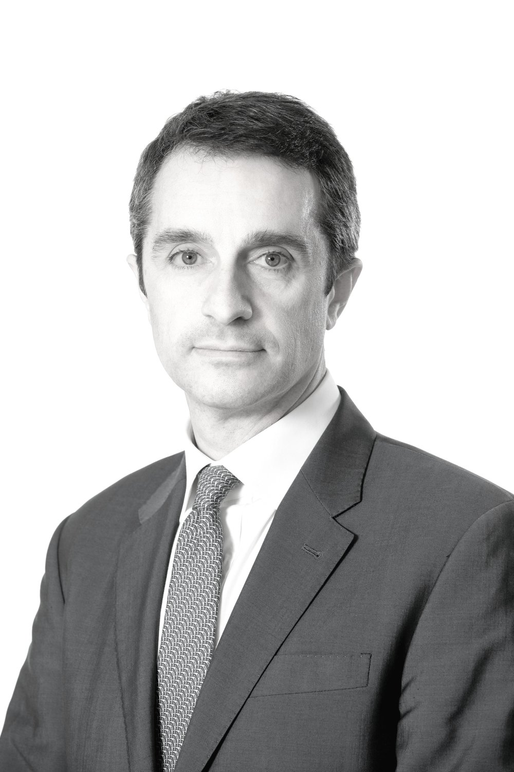 Antonio Costanzo, EMMAC Life Sciences