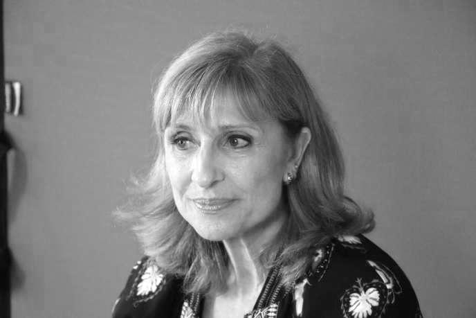 Raquel Peyraube, Uruguayan Society of Endocannabinology