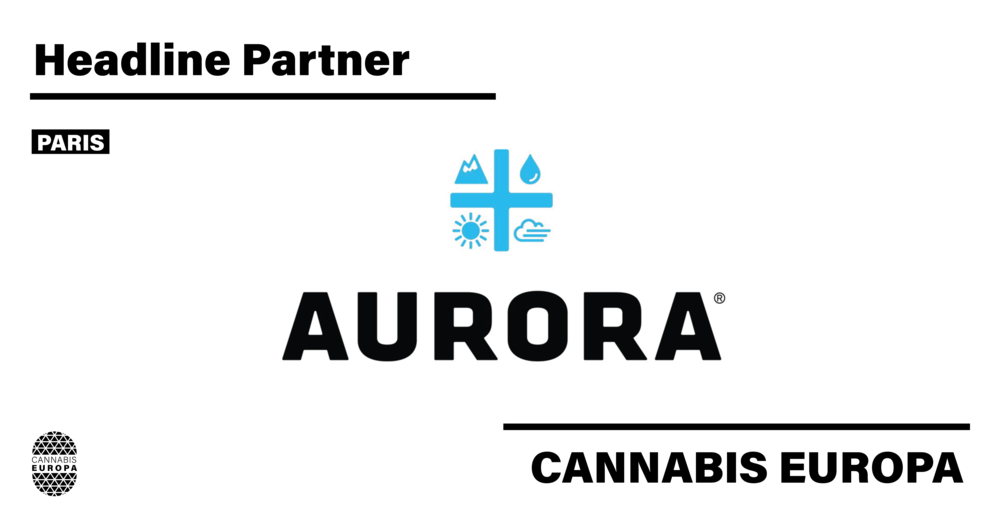 Aurora - Sponsor Announcement - FB3.png