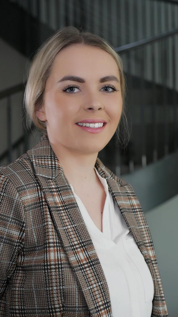 """Dragonfly is incredibly excited for Cannabis Europa, an event that connects policymakers, lobbyists and growers and in turn, will drive the cannabis industry forward."" - Hannah Skingle, COO and Speaker at Cannabis Europa Paris"