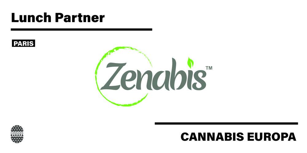 Zenabis - Sponsor Announcement - Twitter10.jpg