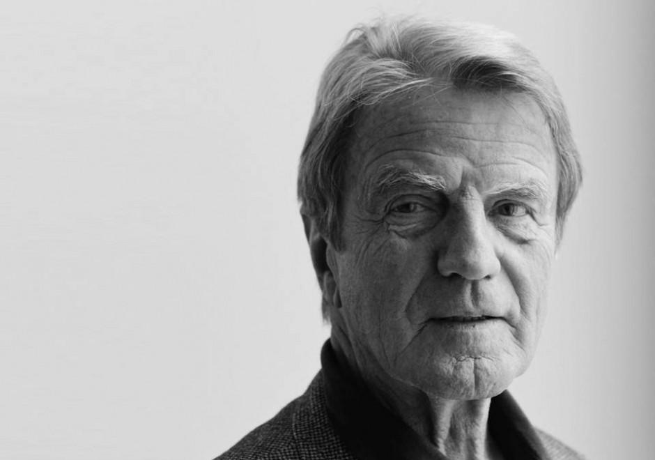 Bernard Kouchner, Doctors Without Borders