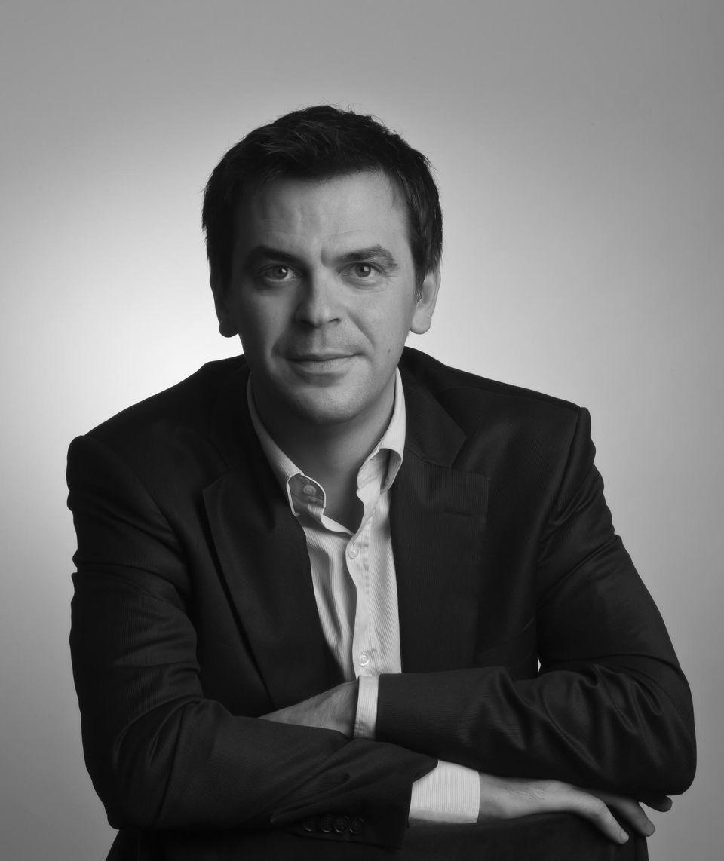 Olivier Véran, Assemblée Nationale