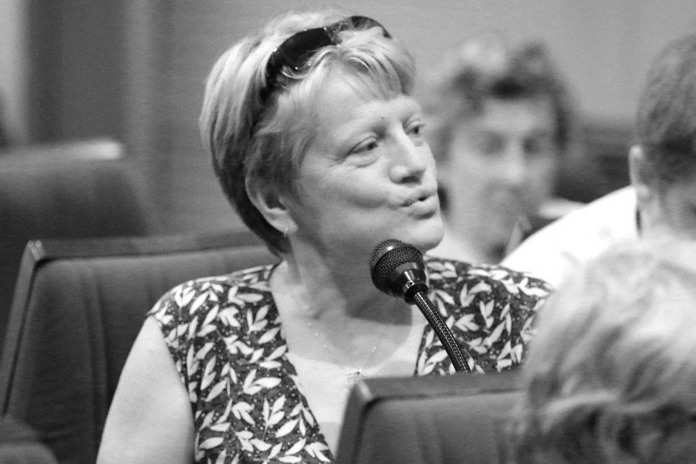 Michèle Peyron.jpeg