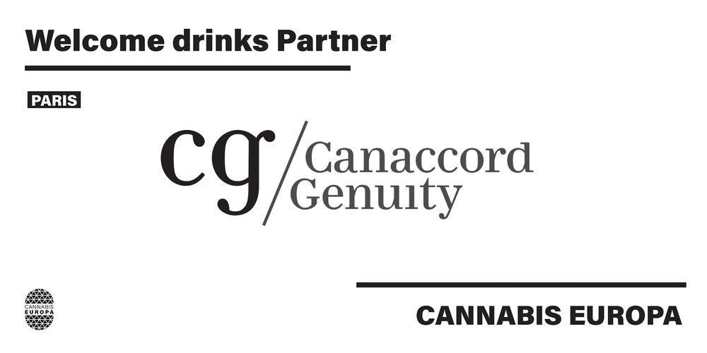 Canaccord - Sponsor Announcement - Twitter8.jpg